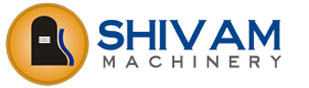 Shivam Machinery